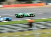 Days At The Races, The Silverstone Classic Is An Unmissable Event - image 852590