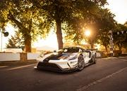Wallpaper of the Day: 2020 Ford GT MKII - image 848167
