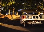 Wallpaper of the Day: 2020 Ford GT MKII - image 848203