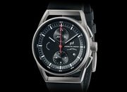 Hey, Chevrolet, Where's Our Corvette C8-Inspired Watch? - image 851051