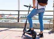 Electric Scooter Buying Guide - Everything You Need to Consider - image 850144