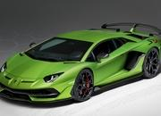 Lamborghini Is Successful as Hell, and That's Actually a Problem - image 850141