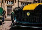 Lister Once Again Proves its Ability to Build Jaguars with a Mean Streak - image 847821