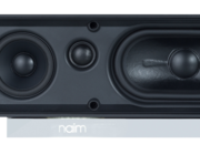 Naim Audio Mu-so 2 Wireless Music System - image 848023