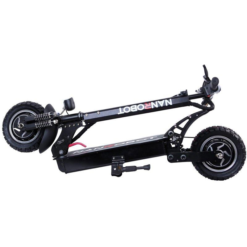 Electric Scooter Buying Guide - Everything You Need to Consider