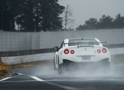 Nissan Jacks Up the Price of the GT-R NISMO to $210,000, But Is it Worth It? - image 848968
