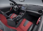 Nissan Jacks Up the Price of the GT-R NISMO to $210,000, But Is it Worth It? - image 848983