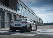 Nissan Jacks Up the Price of the GT-R NISMO to $210,000, But Is it Worth It? - image 848985