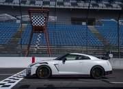 Nissan Jacks Up the Price of the GT-R NISMO to $210,000, But Is it Worth It? - image 848988