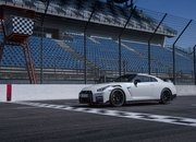 Nissan Jacks Up the Price of the GT-R NISMO to $210,000, But Is it Worth It? - image 848989