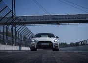 Nissan Jacks Up the Price of the GT-R NISMO to $210,000, But Is it Worth It? - image 848990