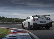 Nissan Jacks Up the Price of the GT-R NISMO to $210,000, But Is it Worth It? - image 848992