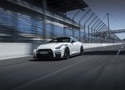 Nissan Jacks Up the Price of the GT-R NISMO to $210,000, But Is it Worth It? - image 848997
