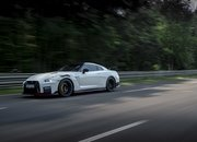 Nissan Jacks Up the Price of the GT-R NISMO to $210,000, But Is it Worth It? - image 849007