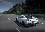 Nissan Jacks Up the Price of the GT-R NISMO to $210,000, But Is it Worth It? - image 849010