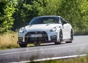 Nissan Jacks Up the Price of the GT-R NISMO to $210,000, But Is it Worth It? - image 849012