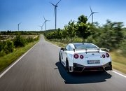 Nissan Jacks Up the Price of the GT-R NISMO to $210,000, But Is it Worth It? - image 849017