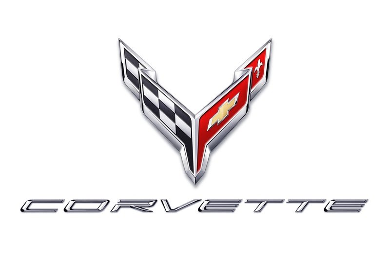 Chevrolet retains iconic Stingray name for 2020 C8 Corvette