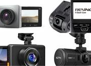The Best Car Dash Cams You Can Buy on Amazon - image 852442