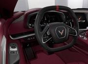 The Definitive List of Options You Must Choose When Configuring Your 2020 Chevy C8 Corvette Stingray - image 851275