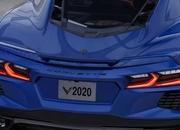 The Definitive List of Options You Must Choose When Configuring Your 2020 Chevy C8 Corvette Stingray - image 851280