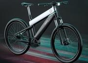The Fuell Fluid Electric Bike Wants To Break Range Barriers For Good - image 851099