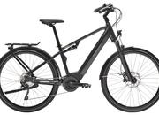 The Fuell Fluid Electric Bike Wants To Break Range Barriers For Good - image 851085