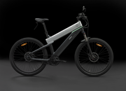 The Fuell Fluid Electric Bike Wants To Break Range Barriers For Good - image 851086