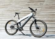 The Fuell Fluid Electric Bike Wants To Break Range Barriers For Good - image 851092