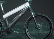 The Fuell Fluid Electric Bike Wants To Break Range Barriers For Good - image 851084