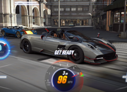 The Pagani Huayra Roadster BC Just Debuted On CSR 2 - image 852426