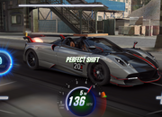The Pagani Huayra Roadster BC Just Debuted On CSR 2 - image 852427