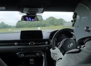 TopGear got their hands on a 2020 Toyota Supra - we can't believe how it ranks! - image 850214