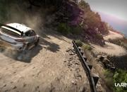 WRC 8 Career Mode Is Cooler and More Challenging Than Ever - image 851244