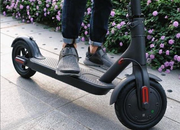 Xiaomi Mi (M365) Electric Scooter Review - image 850351
