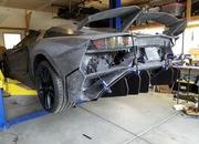 You Don't Need Tons of Money To Own a Lamborghini Aventador - Just Get a 3D Printer - image 850128
