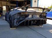 You Don't Need Tons of Money To Own a Lamborghini Aventador - Just Get a 3D Printer - image 850118