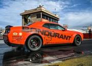 Your Full Guide to the Bondurant Racing School - image 849707