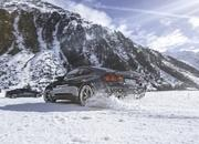Your Full Guide to the BMW Driving Experience - image 852072