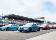 Your Full Guide to the BMW Driving Experience - image 852074