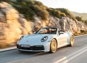 Your Full Guide To The Porsche Driving Experience Courses - image 847396