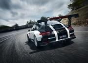 Your Full Guide To The Porsche Driving Experience Courses - image 847380