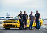 Your Full Guide to the Bondurant Racing School - image 849698