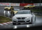 Your Full Guide to the BMW Driving Experience - image 852068