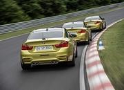 Your Full Guide to the BMW Driving Experience - image 852069