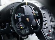Your Full Guide To The Porsche Driving Experience Courses - image 847379