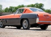 1955 Ferrari 375 MM Coupé Speciale by Ghia - image 854744