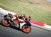 Top Speed Top Six Sportsbikes to buy under $10,000 - image 857141