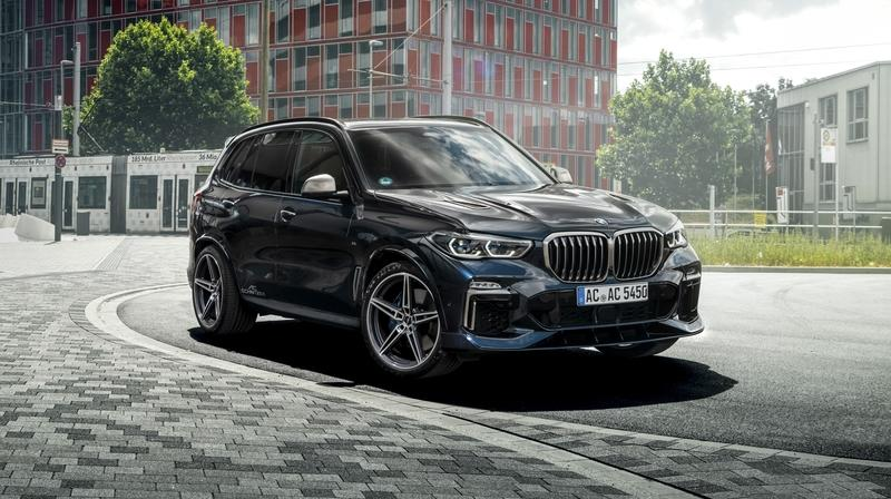 BMW Cars: Models, Prices, Reviews, News, Specifications