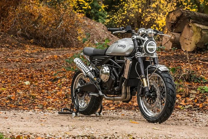 Motorcycle Reviews, Specs, Prices, Photos And Videos   Top Speed